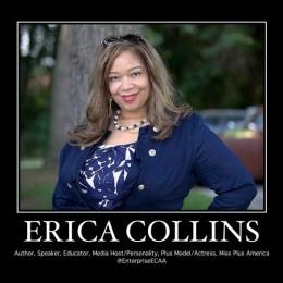 Erica Collins