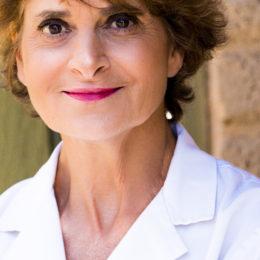 Vicki Mizel